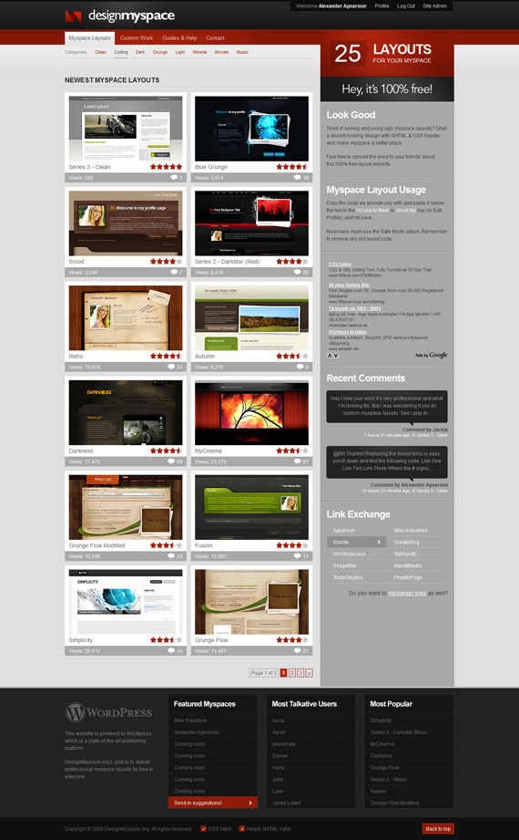 Design-ms-inspiration-wordpress-blog-designs