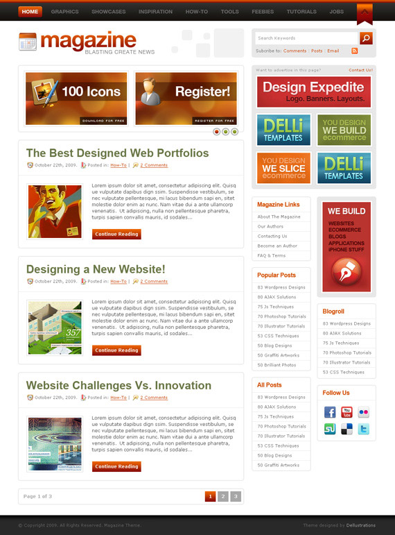 Sm-mag-theme-inspiration-wordpress-blog-designs