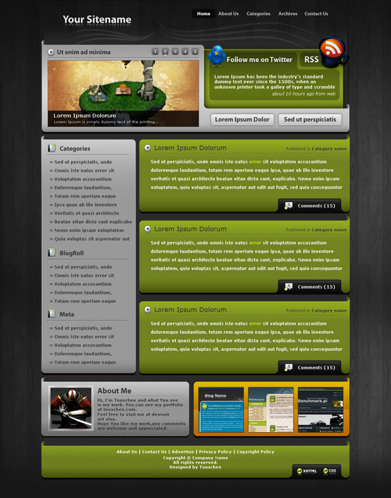 Template-7-inspiration-wordpress-blog-designs