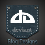 73 Blog Designs From Deviantart Youll Never Forget