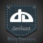 Title-inspiration-wordpress-blog-designs