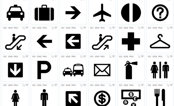Dot-pictograms-icons-for-minimal-style-web-designs