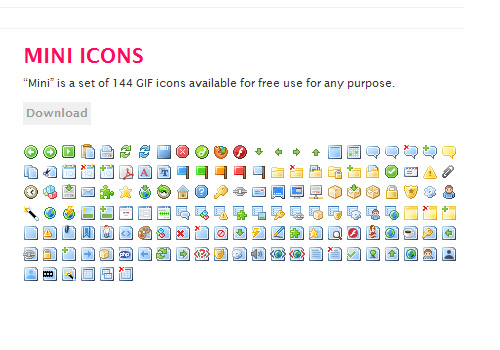 Famfamfam-mini-icons-for-minimal-style-web-designs