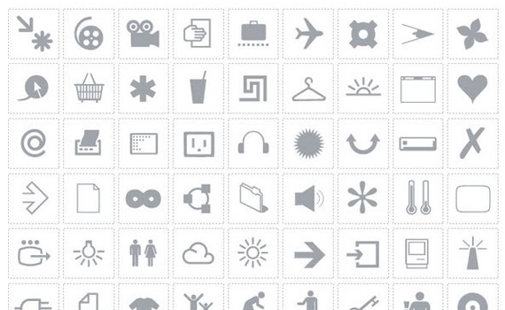 Free-vector-icons-for-minimal-style-web-designs