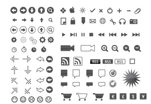 Lovely-free-vector-icons-for-minimal-style-web-designs