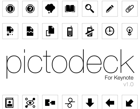 Pictodeck-icons-for-minimal-style-web-designs
