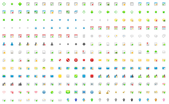 Splashy-fish-icons-for-minimal-style-web-designs