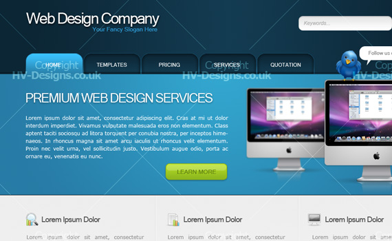 #14-web-design-layout-tutorials-from-2010