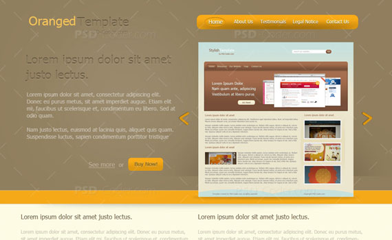Create-portfolio-in-photoshop-web-design-layout-tutorials-from-2010