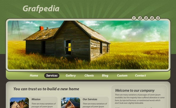 Create-simple-for-srchitecture-or-real-estate-web-design-layout-tutorials-from-2010
