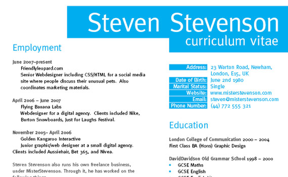Create-grid-based-resume-cv-layout-in-indesign-print-design-tutorials