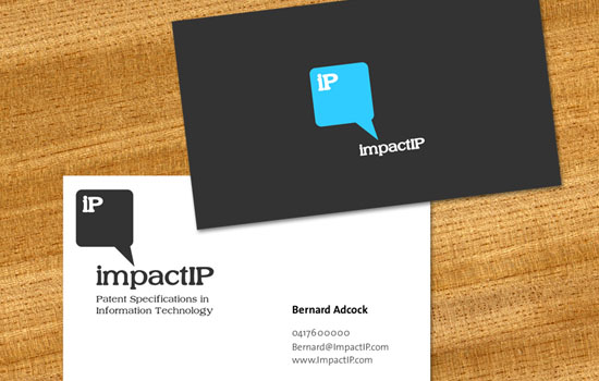 How-to-make-great-ready-business-card-in-photoshop-print-design-tutorials