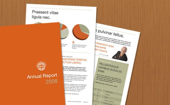 1stwebdesigner PSD Tutorials