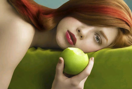 Change-hair-color-in-photoshop-ultimate-roundup-os-retouching-tutorials