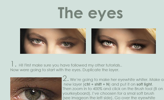 Retouching-eyes-in-photoshop-ultimate-roundup-os-retouching-tutorials