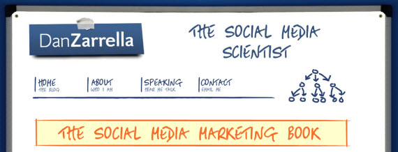Danzarrella-social-media-networking-marketing-blog