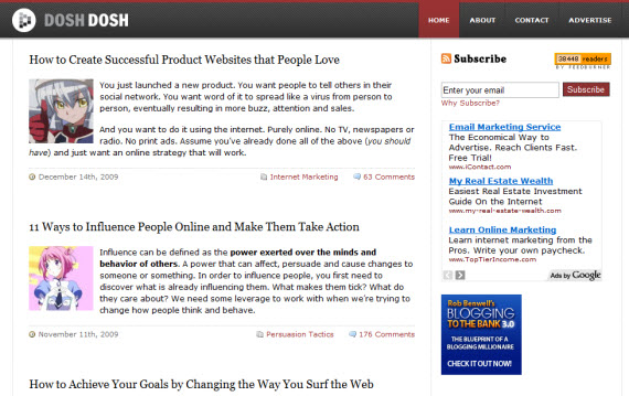 Dosh-dosh-social-media-networking-marketing-blog
