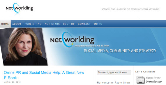 Networlding-social-media-networking-marketing-blog