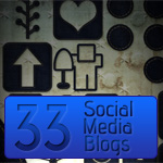 33 Blogs To Make You Social Media And Marketing Guru