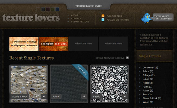 Texture-lovers-good-looking-textured-websites