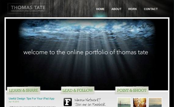 Thomas-tate-portfolio-rethinking-code-looking-textured-websites