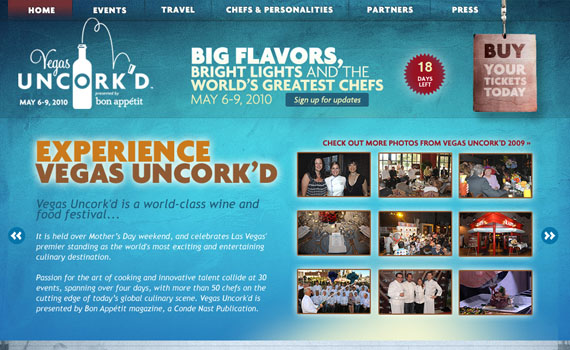 Vegas-uncorked-looking-textured-websites