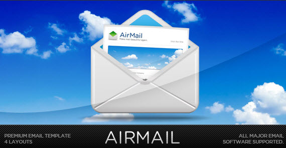 Airmail-themeforst-html-email-template