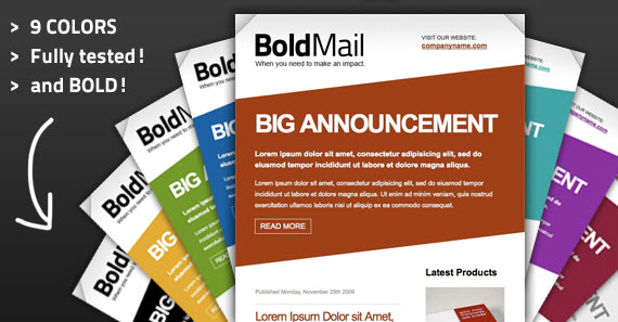 Bold-mail-themeforst-html-email-template