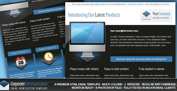Corporate-communication-themeforst-html-email-template