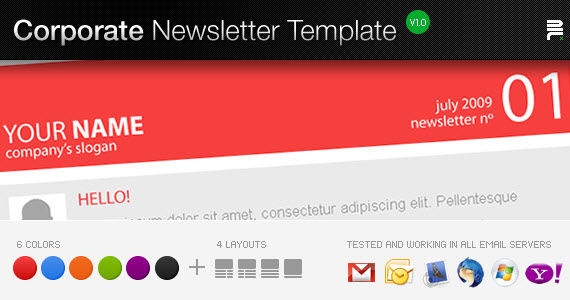 Corporate-themeforst-html-email-template