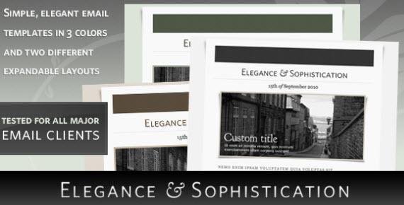 Elegance-themeforst-html-email-template