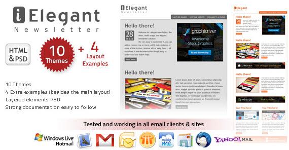 I-elegant-mail-themeforst-html-email-template