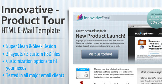 Innovative-themeforst-html-email-template
