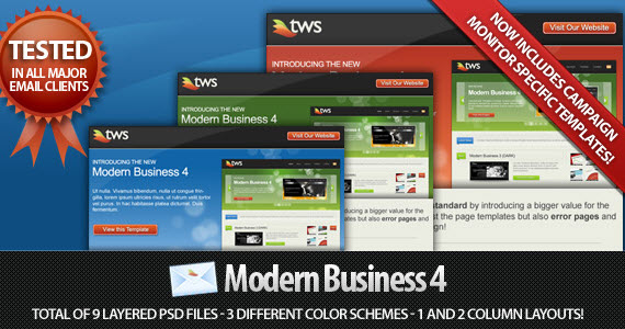 Modern-business-themeforst-html-email-template