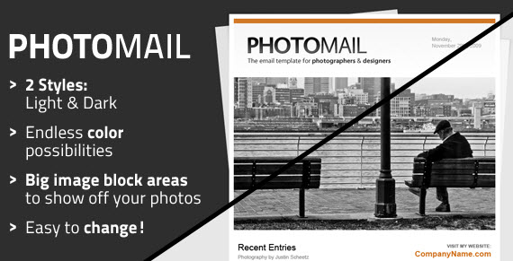 Photomail-themeforst-html-email-template