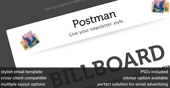 Postman-themeforst-html-email-template