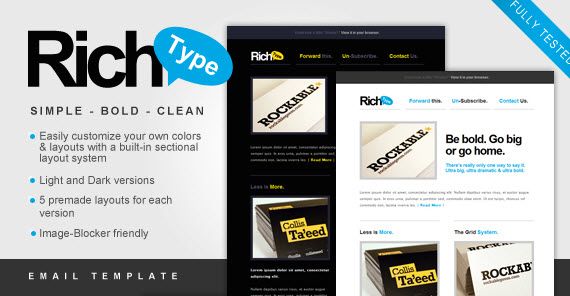 Rich-type-themeforst-html-email-template