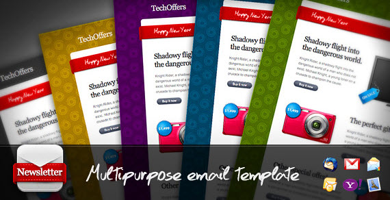 Techoffers-themeforst-html-email-template