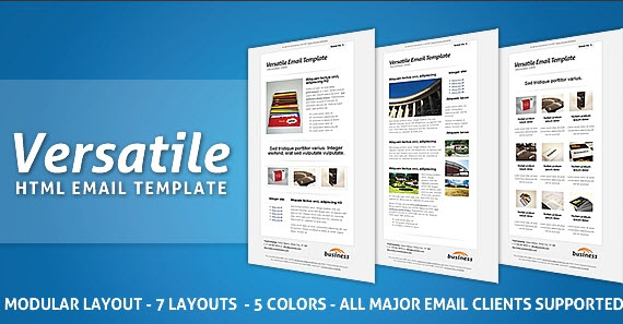 Versatile-themeforst-html-email-template
