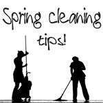 Spring Cleanup: 30 Must Do Tasks for Freelancers and Creatives