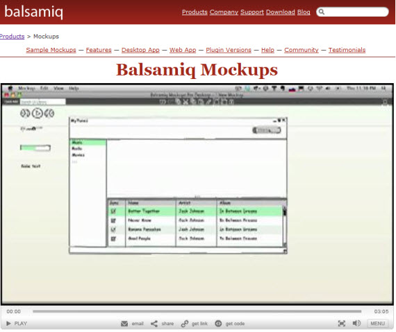 Balsamiq-mockups-free-premium-wireframing-webdesign-tools