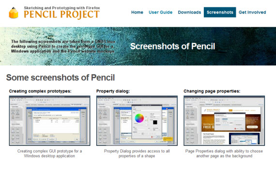 Pencil-project-free-premium-wireframing-webdesign-tools