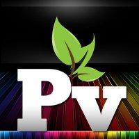 PSD Valut - Facebook FanPage Image
