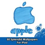 50 Best Wallpapers For Your New iPad