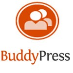 The Beginner's Guide to BuddyPress (Open Source Social Networking)