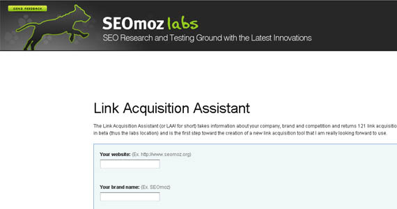 SEOmoz Link-Finder-Labs-for-a-Greater-Level-of-Online-Visibility