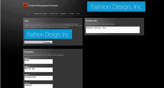 http://www.1stwebdesigner.com/wp-content/uploads/2010/05/TemplateAction.jpg