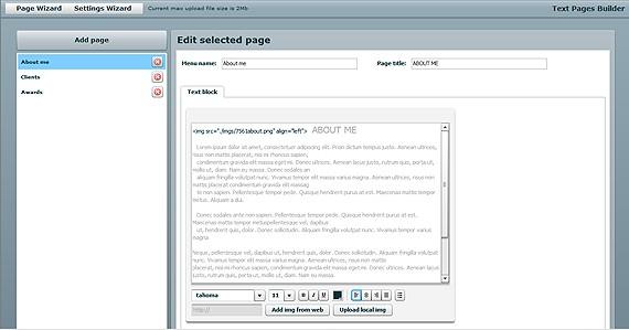 http://www.1stwebdesigner.com/wp-content/uploads/2010/05/cmsv3.jpg