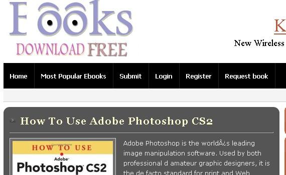 ajax tutorial pdf free download pdf | arcadiabuildersinc.com