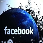 Facebook FanPage Image & Applications to Enchance Your Page